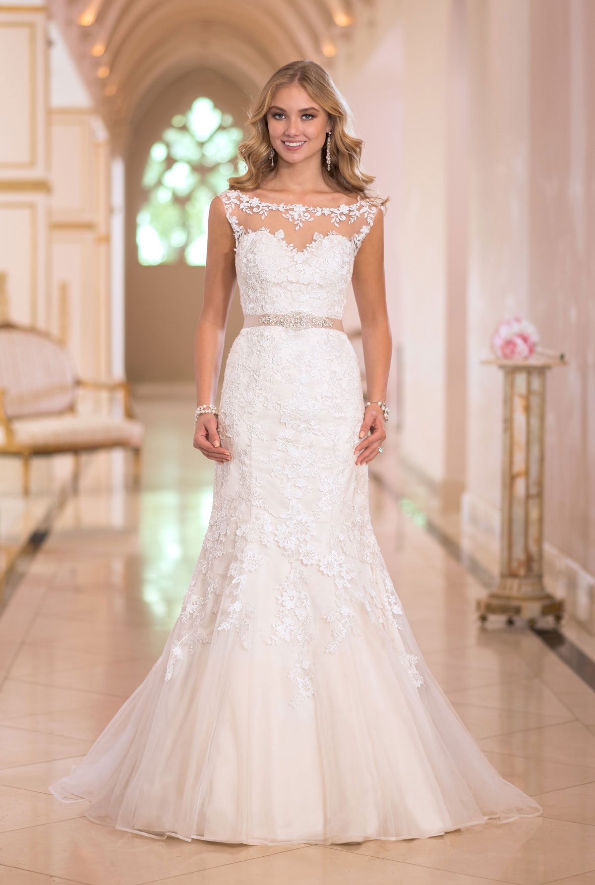 dresses flowergirls desses and more at bliss bridal salon fort worth