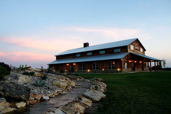 Diamond H3 Ranch April 2018 Open House