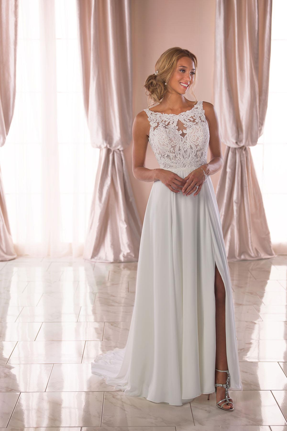 Bliss Bridal Salon Bridal Gowns Wedding Dresses Fort Worth