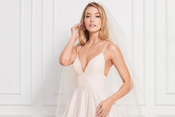 Wtoo by Watters Bridal Pop Up February 2019