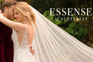 Essense of Australia January 2020