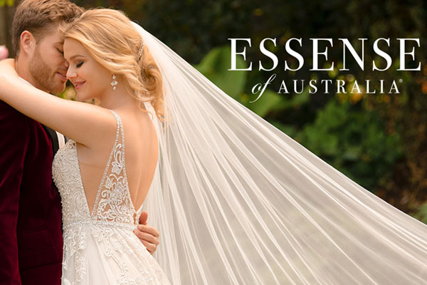 Essense of Australia January 2020